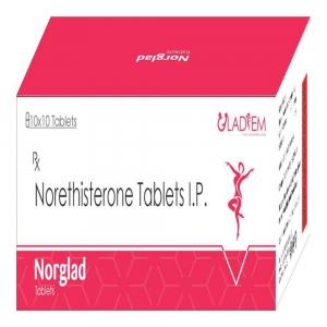 norglad