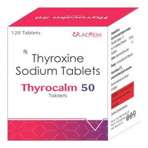 thyrocalm50