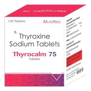 thyrocalm75