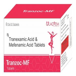 tranzoc-mf