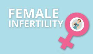 Women Infertility Range Companies