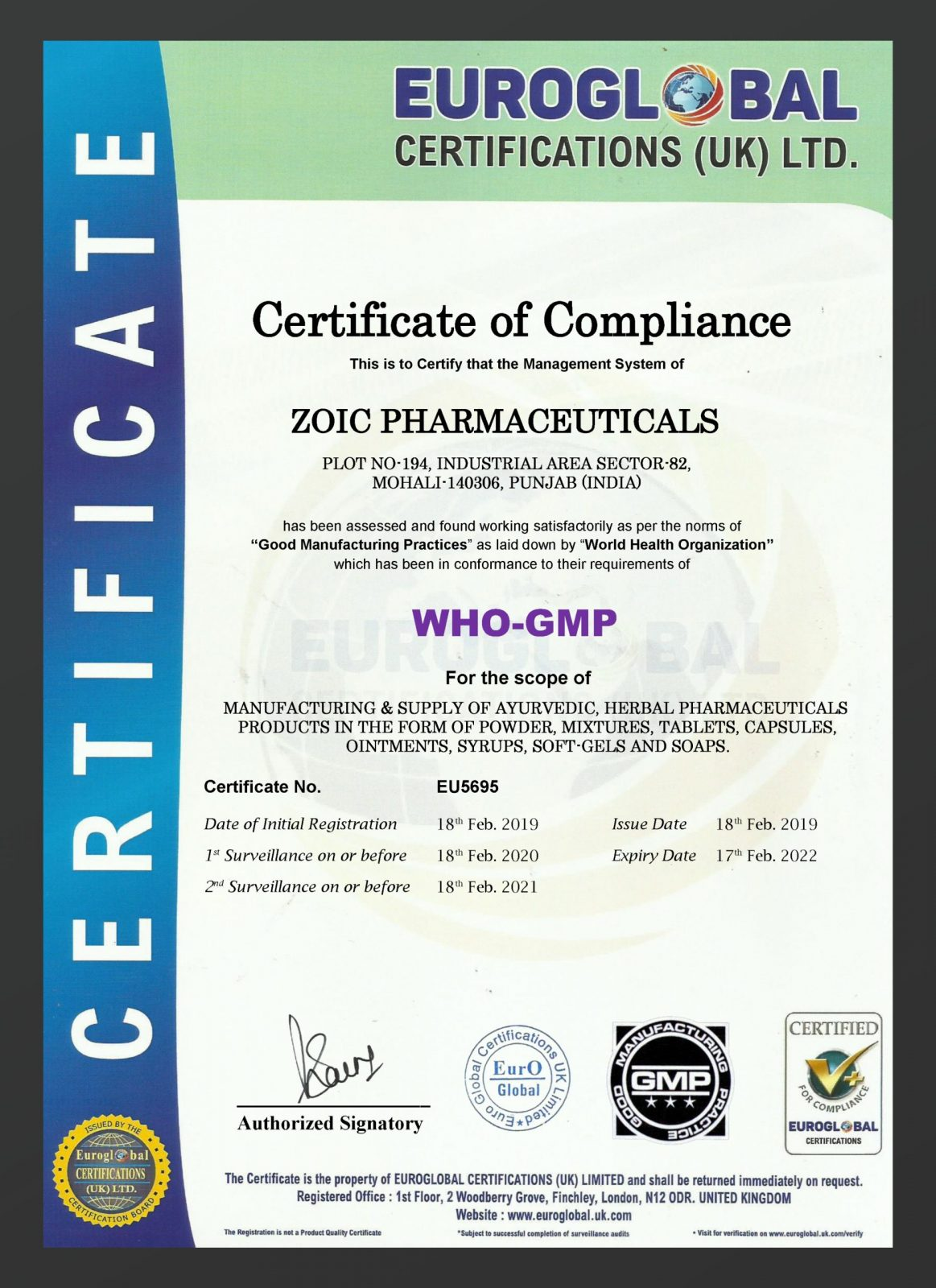 who-gmp-certifecate-scaled